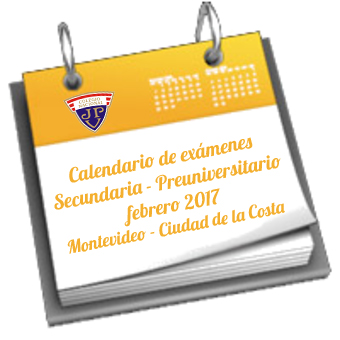 calendario-MVD-CDC