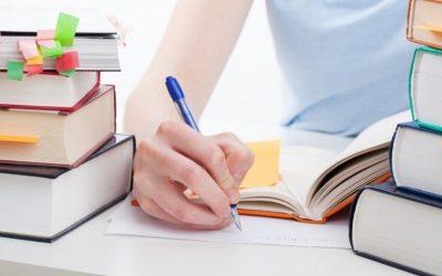 Materiales y Bibliografía – Secundaria 2017