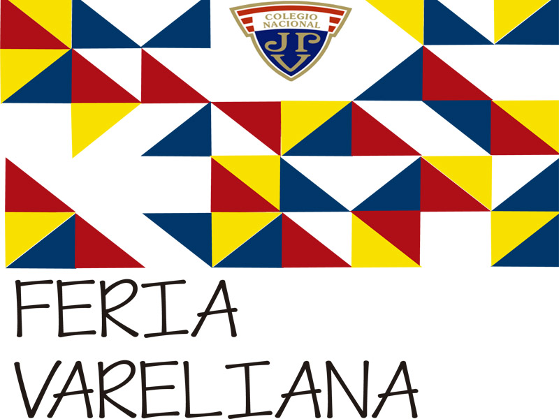 Feria Vareliana2