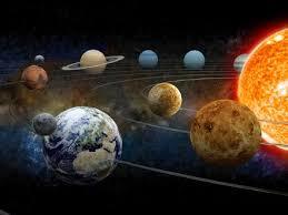 Olimpíada Uruguaya de Astronomía