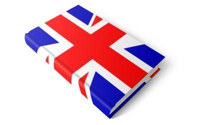 Libros inglés Opción Bilingüe 2018 – Inicial, Primaria y Secundaria MVD y CDC