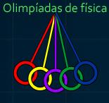 Olimpiadfas
