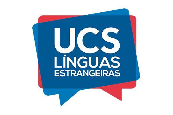 ucs_linguas_estrangeiras