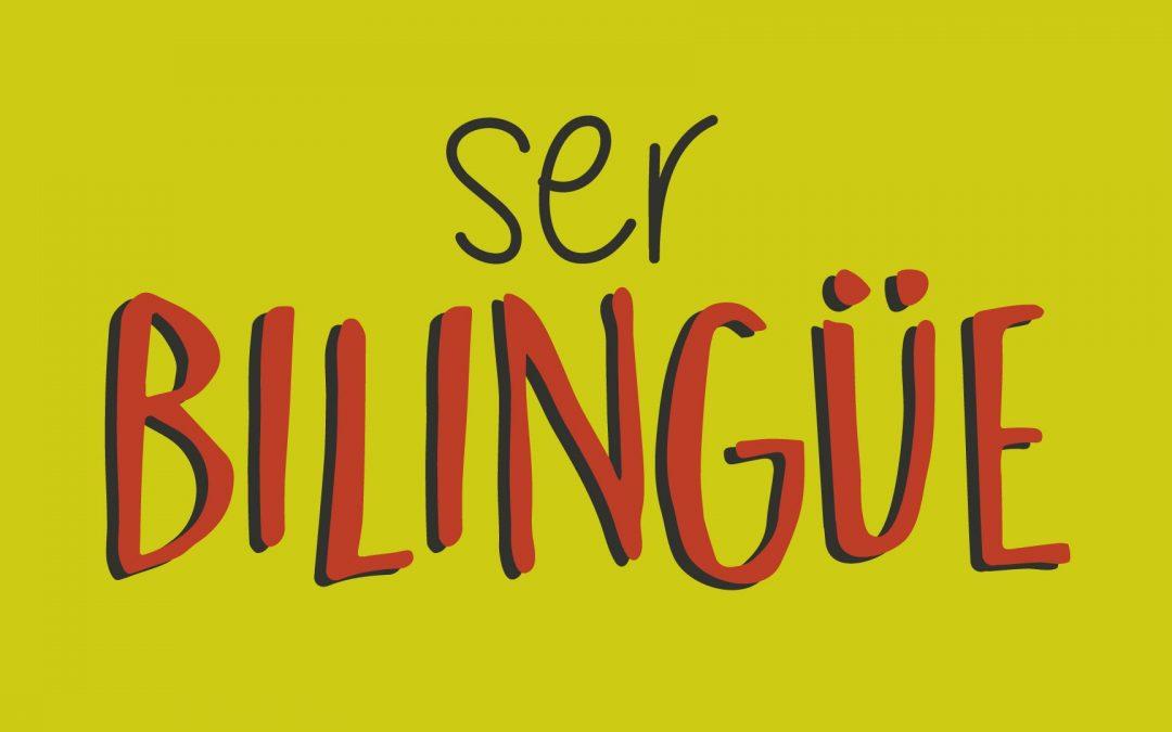 Una ventana al bilingüismo en el Varela