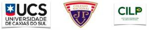 CILP UCS JPV