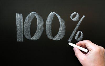 100% aprobados FCE y IGCSE