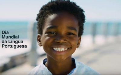 5 de mayo – Feliz Día Internacional de la Lengua Portuguesa